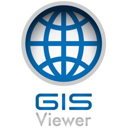 GIS Viewer