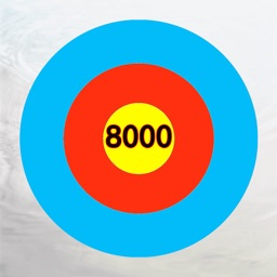 英语口语8000句 - 有声同步中英文字幕 商务生活日常用美语听力练习助手