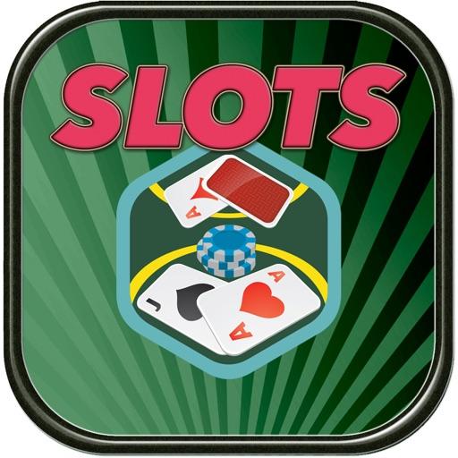 Slingo Supreme Deluxe Hot Gamer - Free Slots Las Vegas Games