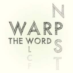 Warp the Word