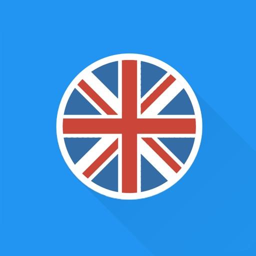 British Radios: Top Radios