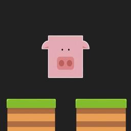 Porky Jump