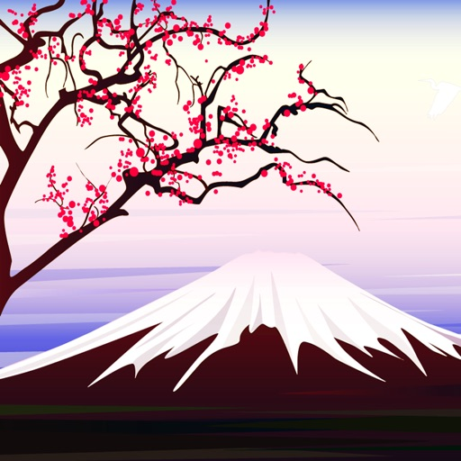 Mount Fuji Wallpapers HD: Quotes Backgrounds with Art Pictures