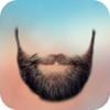 Beard Photo Booth - Beard Photo Montage