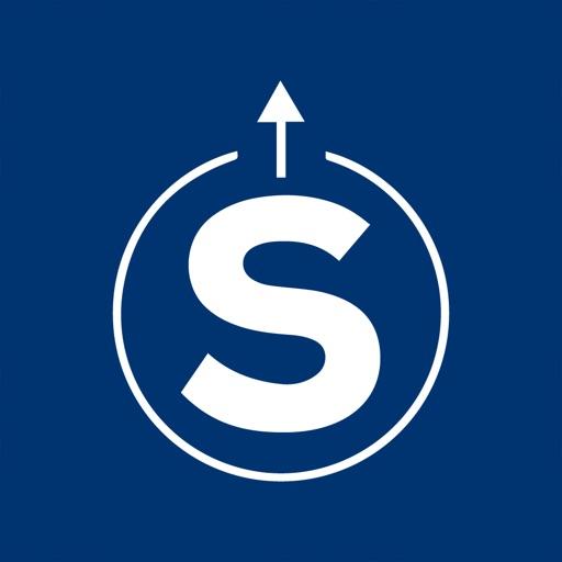Skewett