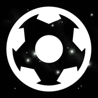 Codes for Knoxball: Galactic Division Hack