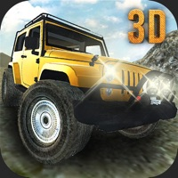 Codes for Offroad 4x4 Simulator Real 3D, Multi level offroading experience by driving jeep and truck Hack