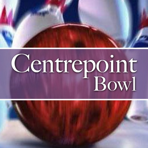 Centrepoint Bowl