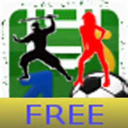 Soccer strategy board 2 free version