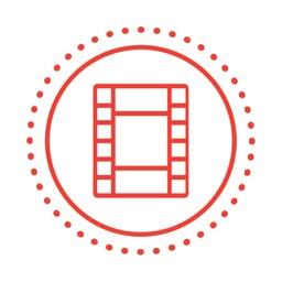 Live Stitch - Merge video for Live Photo