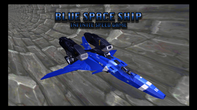 3D Star-Wars Tunnel Twist - An Air-Craft Universe Guardians Force Hovercraft screenshot one