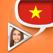 베트남어 비디오 사전