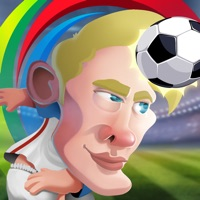Codes for Head Soccer America 2016 Hack