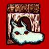 野犬のロデム - iPhoneアプリ
