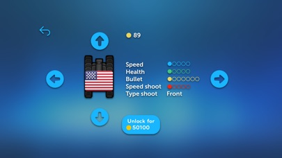 iTanky.IO - Best Online Multiplayer Battle War Game for Slither.IO