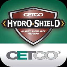 CETCO Hydroshield Inspection Tool