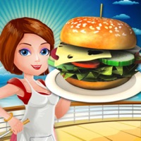 Codes for Dream Cooking Chef - Fast Food Restaurant Kitchen Story Hack