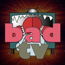 BadTV