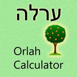 Orlah Calculator