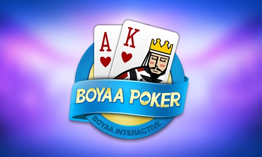Poker Game Texas Holdem For Free Of Boyaa Apps 148apps