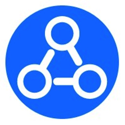 PowerSearch for Facebook