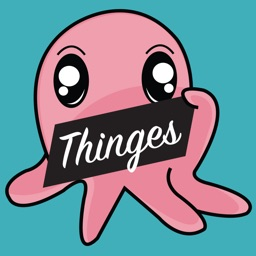 Sell Thinges