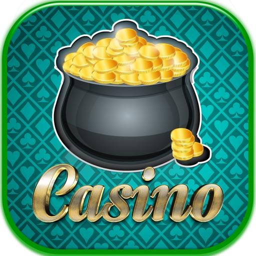 Buffalo Gold Slot Game  Show - Free Spin Vegas & Win
