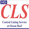 Ocean Reef Real Estate for iPad