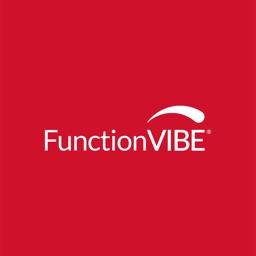 FunctionVIBE®
