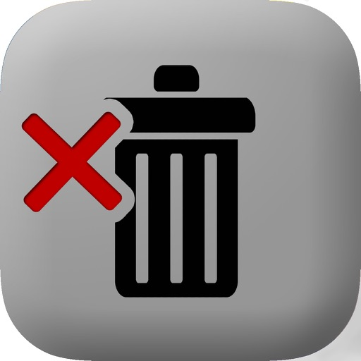 Photo Delete  # Clean Camera Roll Photos & Images From Gallery