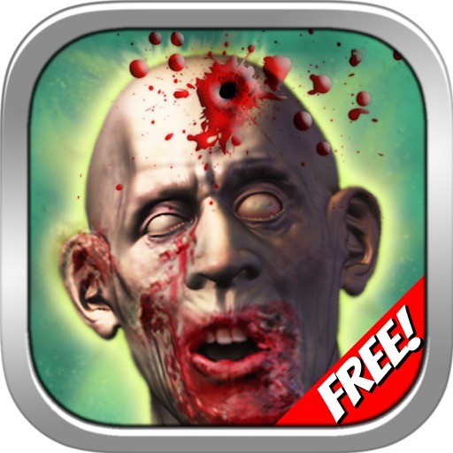 Undead Walking FREE