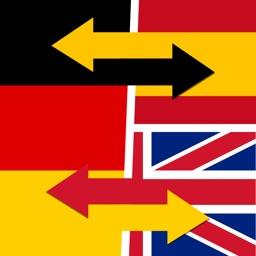 German Dictionary - Translation & Pronunciation