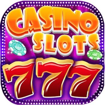 A Slots 777 Vegas 2016 FREE