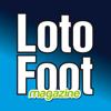 Loto Foot Magazine : votre journal numérique indispensable pour vos paris sportifs
