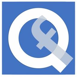 QuikFynd