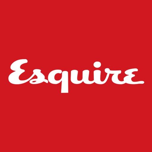 Esquire Singapore - Celebrating Man at His Best