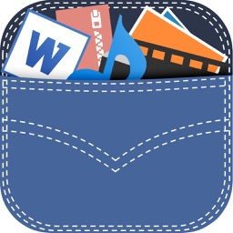 File Express : Versatile File Manager
