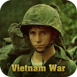 Vietnam War Interactive Free