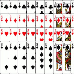 LayCards