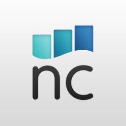 Newscurve