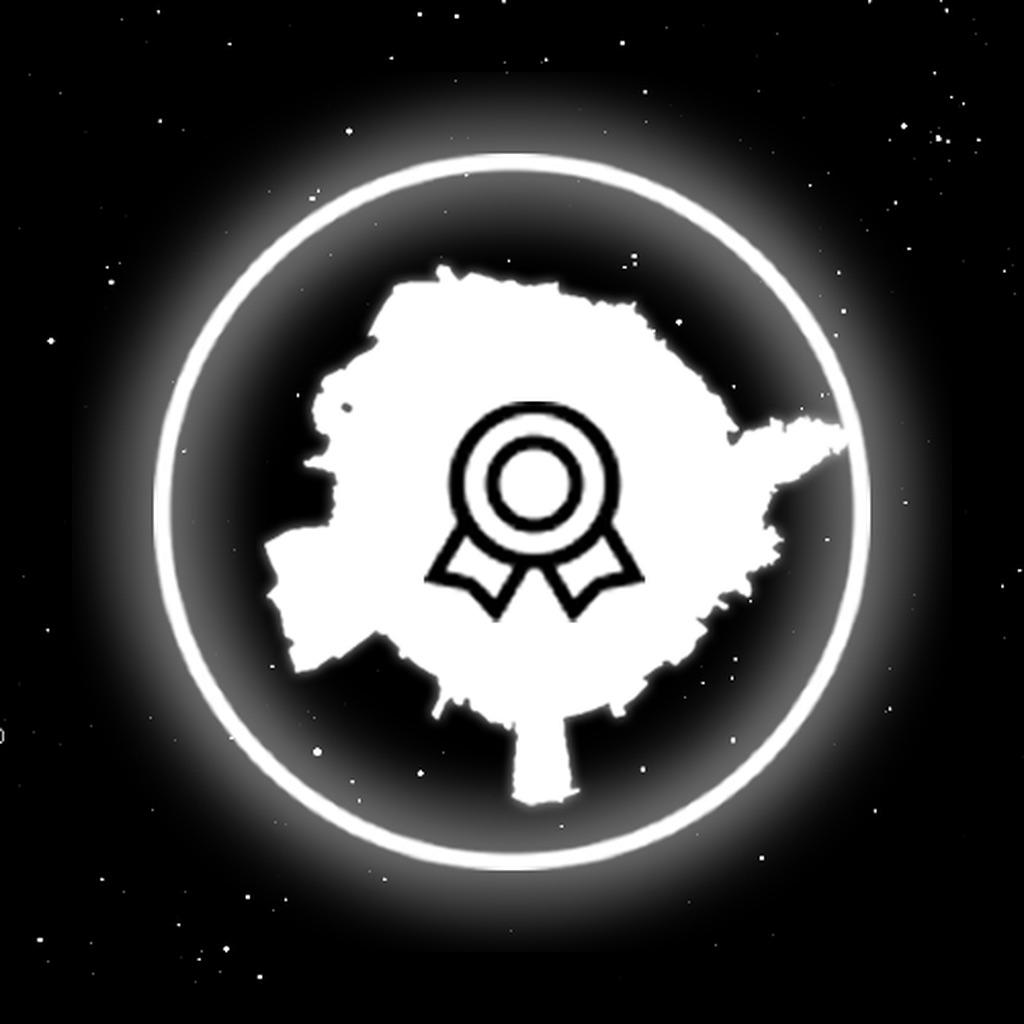 Armageddon:Planet Defense hack