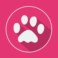 Pink Wallpapers Backgrounds On The App Store