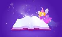 World Fairytales - Audiobooks Library