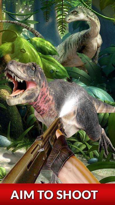 点击获取Carnivores Dino Hunter 2016 - ultimate wild animal on Jurassic mission