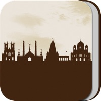Codes for Collection Of Religious Books Hack