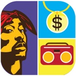 Hack Celebrity Quiz Games - Guess.ing Hip Hop, Rap, Pop Music Singers and Actors