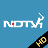 NDTV Cricket for iPad
