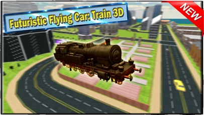 Steam Train 2016 – A Flying Train Conductor World of