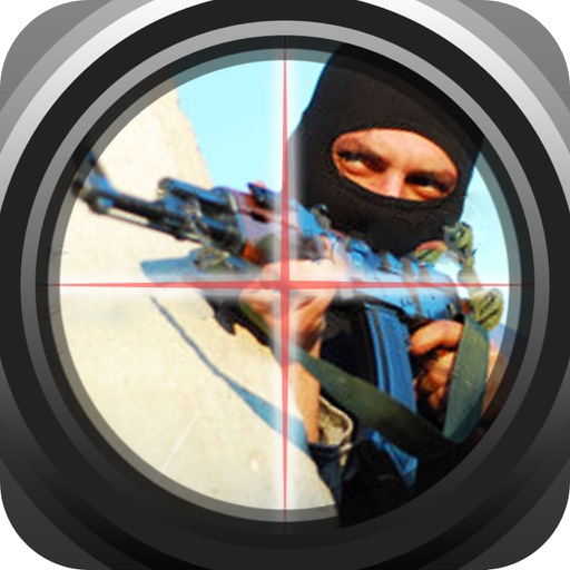 Battlefield Sniper Critical Conflict Free