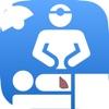 ADOPT-LCスコア : 肝硬変患者の術後院内死亡率予測ツール- - iPhoneアプリ